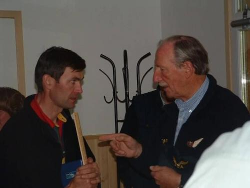European Tour 2003  The Baltic States  9th to 14th-FFA study tour to the Baltics 240 jpg