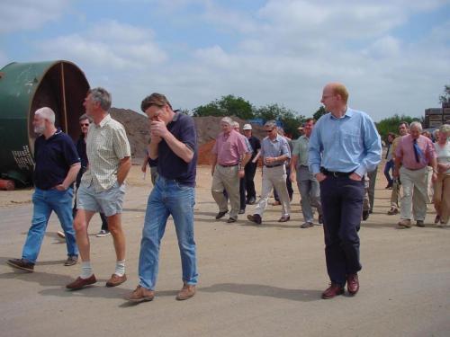 Shobdon July 2003-Copy of DSC02242