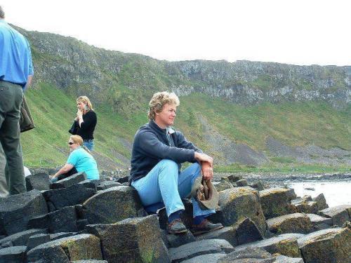 Ireland   The Orkneys  June 2004.-Various 143 jpg