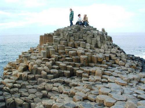 Ireland   The Orkneys  June 2004.-Various 149 jpg