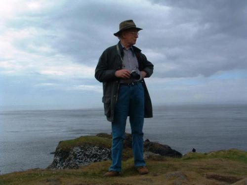 Ireland   The Orkneys  June 2004.-Various 161 jpg