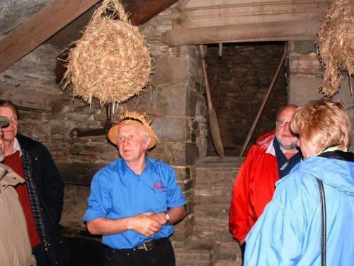 Ireland   The Orkneys  June 2004.-Various 228 jpg
