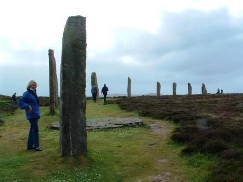Ireland   The Orkneys  June 2004.-Various 237 jpg