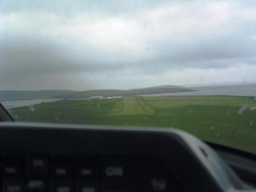 Ireland   The Orkneys  June 2004.-Various 294 jpg