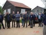 A Day in Essex  20th April 2005-FFa Visit BB T 11 jpg