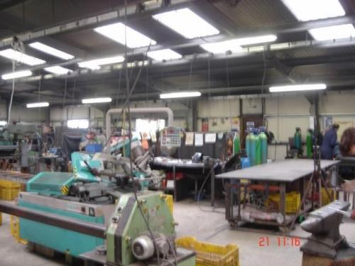 A Day in Essex  20th April 2005-FFa Visit BB T 4 jpg