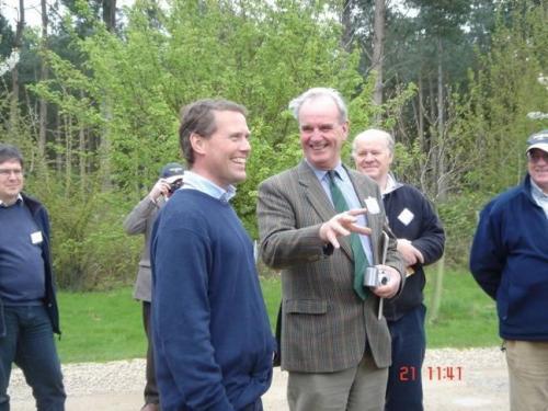 A Day in Essex  20th April 2005-FFa Visit BB T 8 jpg