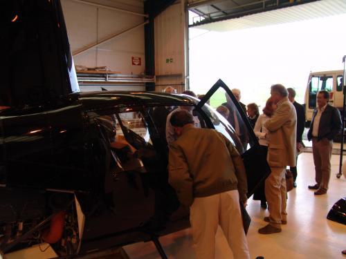 AGM 2006  12th October 2006-DSC05071