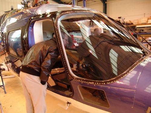AGM 2006  12th October 2006-DSC05072