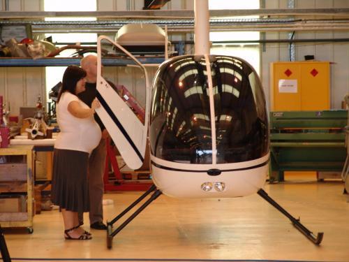 AGM 2006  12th October 2006-DSC05073