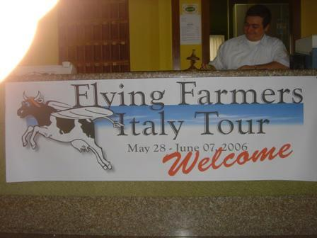 FFA Tour of Italy  May 28th to June 6th-album40-1st day to Vercelli 021