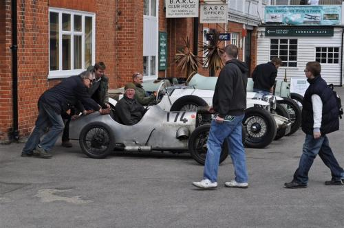 Brooklands April 16th 2010-026 G