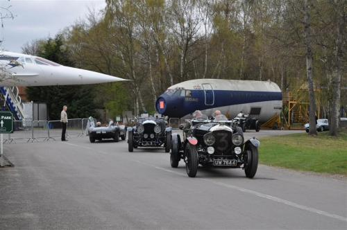 Brooklands April 16th 2010-039 G