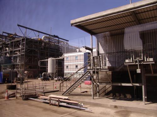 Wissington  27th April 2010-dsc09630