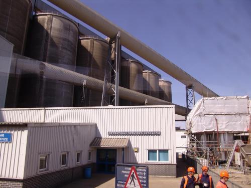Wissington  27th April 2010-dsc09634